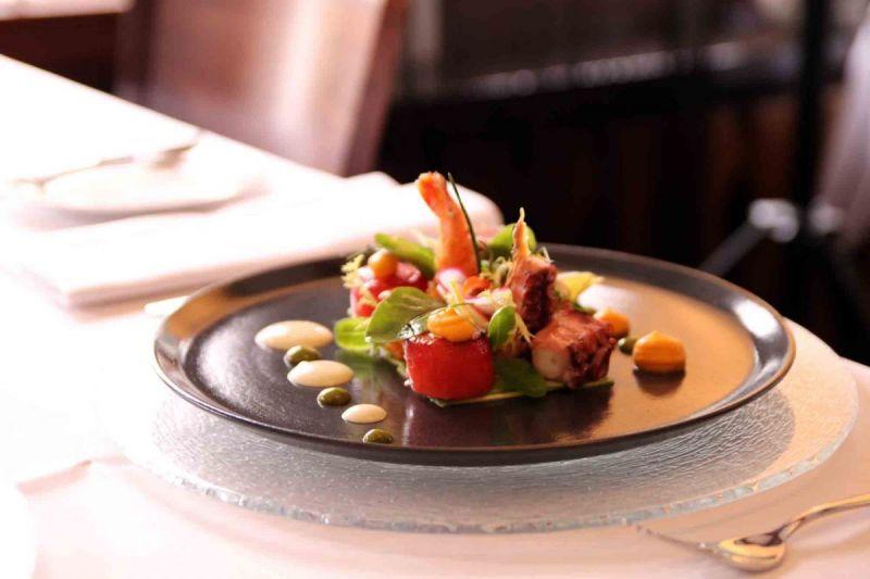 Seafood51